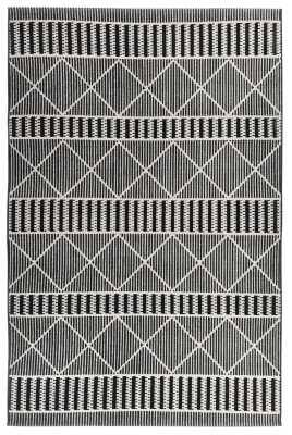 Tom Tailor FUNKY OUTDOOR Teppich Geometric